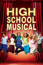 Watch High School Musical