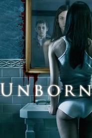 Watch The Unborn
