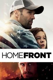 Watch Homefront
