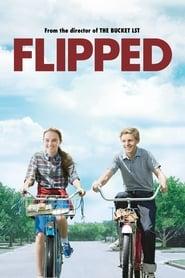 Watch Flipped
