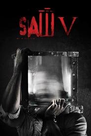 Watch Saw V
