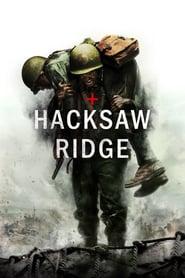 Watch Hacksaw Ridge