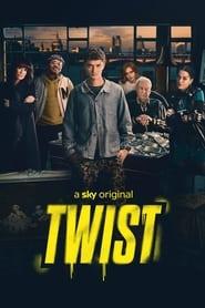 Watch Twist