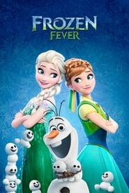 Watch Frozen Fever