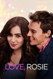 Watch Love, Rosie