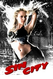 Watch Sin City
