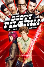 Watch Scott Pilgrim vs. the World