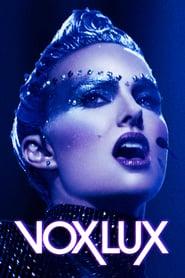 Watch Vox Lux