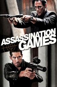 Watch Assassination Games