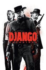 Watch Django Unchained