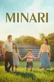 Watch Minari