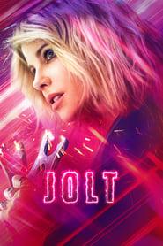 Watch Jolt