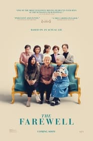 Watch The Farewell