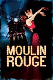 Watch Moulin Rouge!