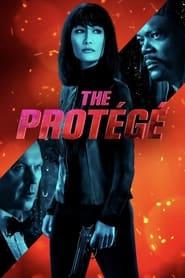 Watch The Protégé