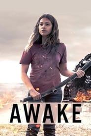 Watch Awake