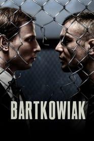 Watch Bartkowiak