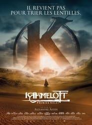 Watch Kaamelott - The First Chapter