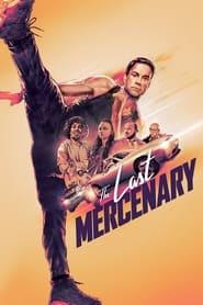 Watch The Last Mercenary