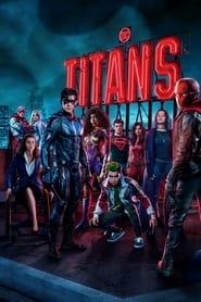 Watch Titans