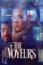 Watch The Voyeurs