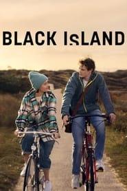 Watch Black Island