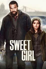 Watch Sweet Girl