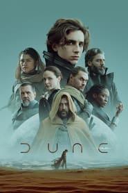 Watch Dune