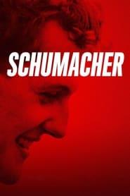 Watch Schumacher