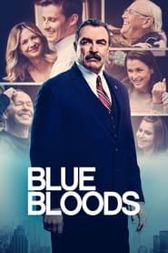 Watch Blue Bloods