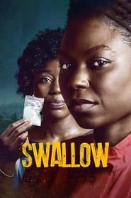 Watch Swallow