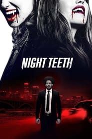 Watch Night Teeth