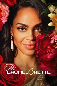 Watch The Bachelorette