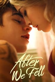 Watch After We Fell