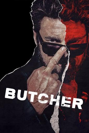 Watch Butcher