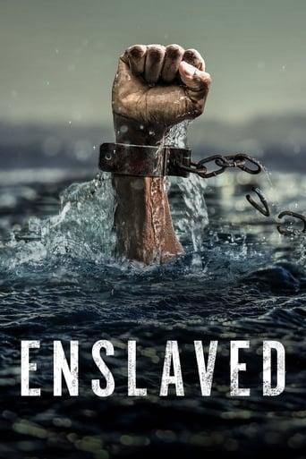 Watch Enslaved