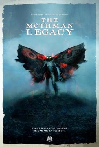 The Mothman Legacy