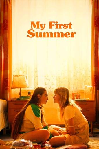 Watch My First Summer