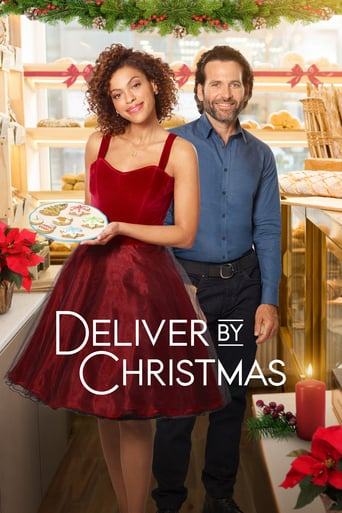Watch Deliver by Christmas
