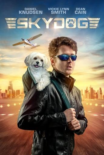 Watch Skydog