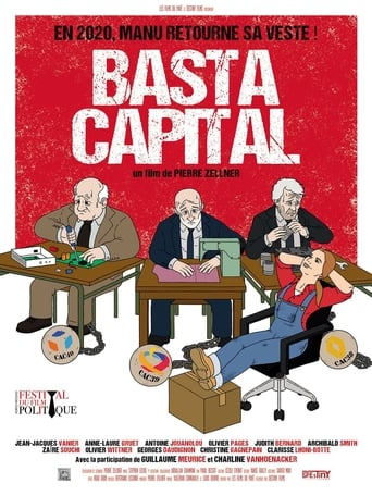 Watch Basta Capital