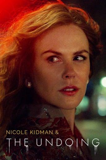Watch Nicole Kidman & The Undoing