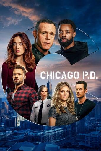 Chicago P.D.