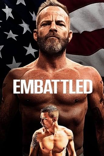 Watch Embattled