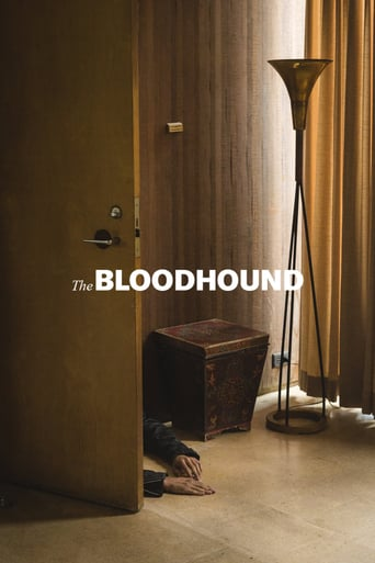 Watch The Bloodhound