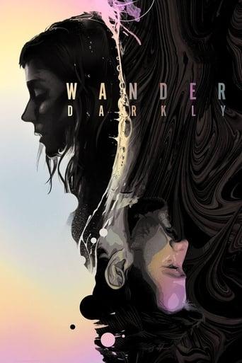 Watch Wander Darkly
