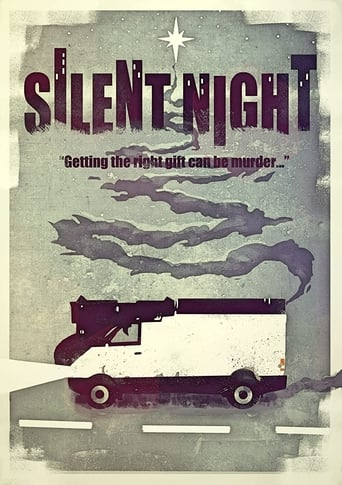 Watch Silent Night