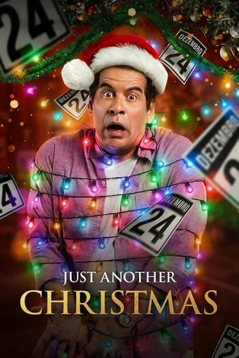Watch Just Another Christmas