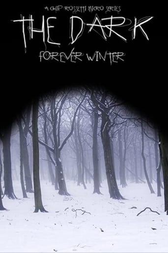 The Dark: Forever Winter