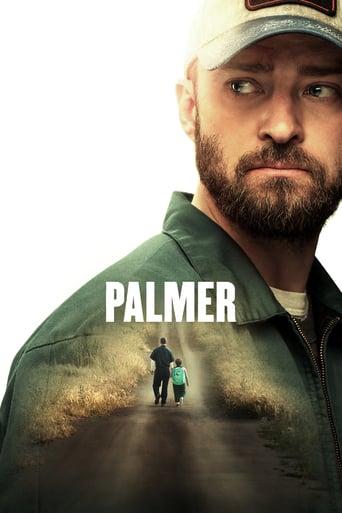 Watch Palmer